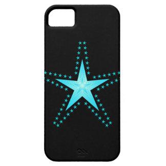 Superstar iPhone 5 Case