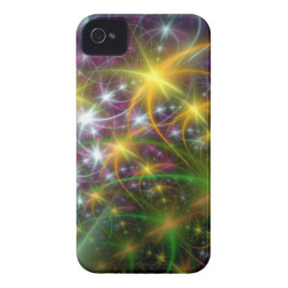Superstar iPhone 4 Case