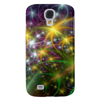 Superstar Samsung Galaxy S4 Covers
