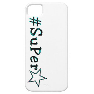 Superstar Case For The iPhone 5