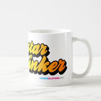 Superstar Drinker Mugs