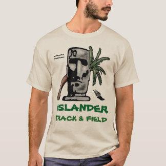 Superstar Fundraiser 2 T-Shirt
