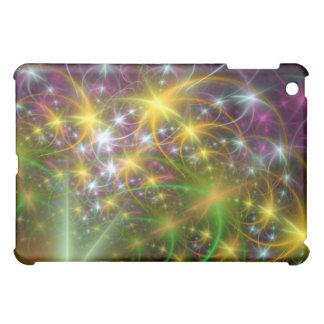 Superstar iPad Mini Case