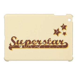 Superstar iPad Mini Cases