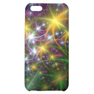 Superstar iPhone 5C Case