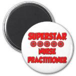 Superstar Nurse Practitioner