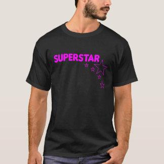 Superstar shirt