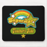 Superstar Teacher's Aide