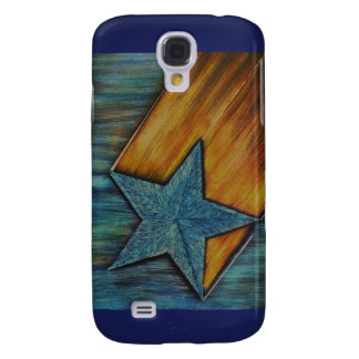 SUPERSTAR!  THAT'S ME GALAXY S4 CASE