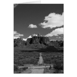 Superstition Mountain Cards