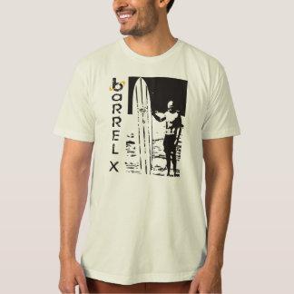 Supertubos, Portugal T-Shirt