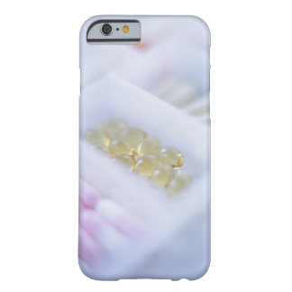 Supplements Barely There iPhone 6 Case