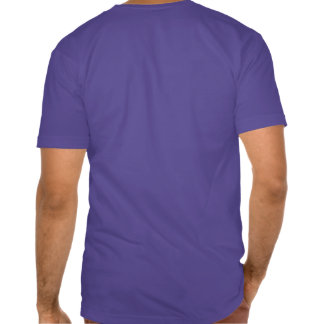Support Alzheimers Research Tees