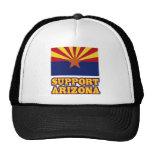 Support Arizona Hats
