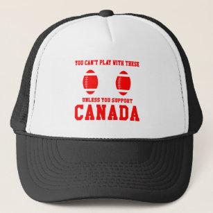 Rugby League Hats Amp Caps Zazzle Uk