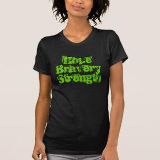 Support Chronic Lyme T-Shirt