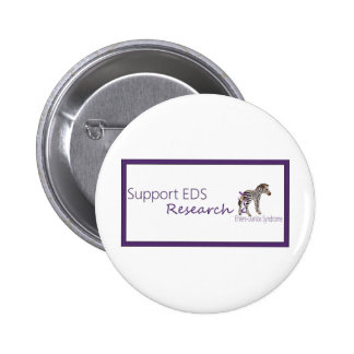 Support EDS research png Buttons