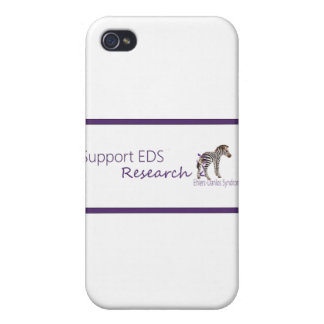 Support EDS research.png Cases For iPhone 4