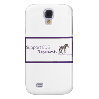 Support EDS research.png Galaxy S4 Covers