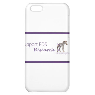 Support EDS research.png iPhone 5C Cover