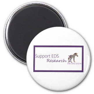 Support EDS research.png Magnet