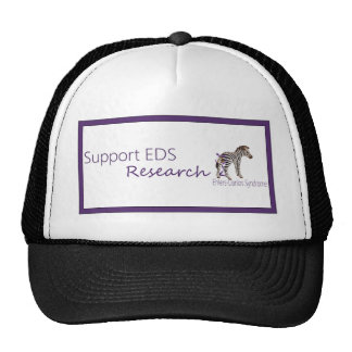 Support EDS research.png Mesh Hats