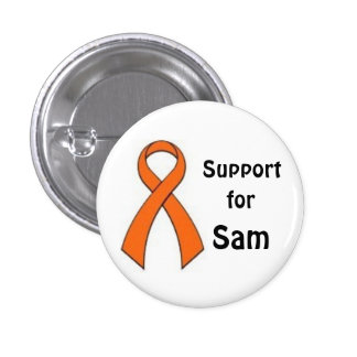 Support for Sam Badge