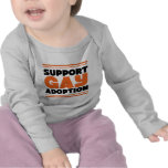 Support Gay Adoption