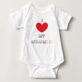 Support Gay Marriage Tees