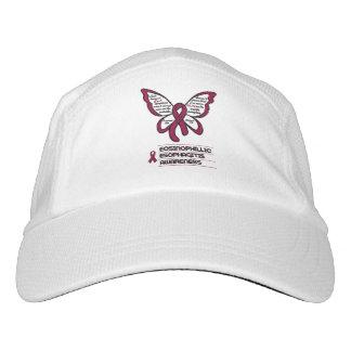 Support/Love/Believe...EoE Hat