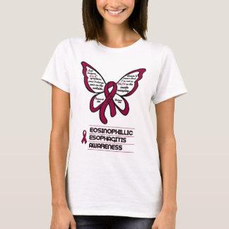 Support/Love/Believe...EoE T-Shirt