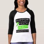 Support Mental Health Awareness