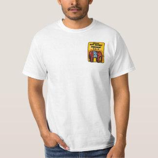Support Mitt Romney for President T-Shirt