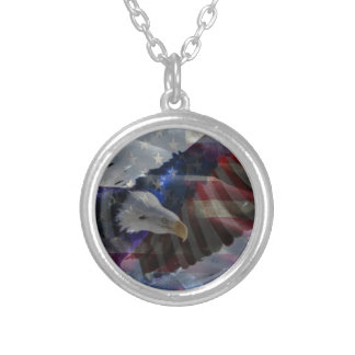 Support Our Troops Custom Jewelry