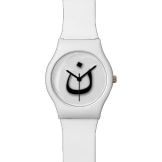 Support Persecuted Christians w/Arabic Nun Watch