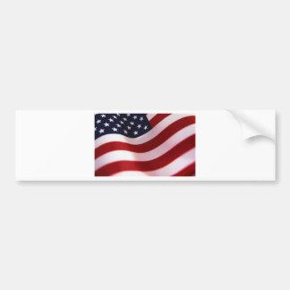 Support President Obama Bumper Sticker