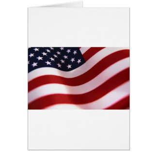 Support President Obama Greeting Card