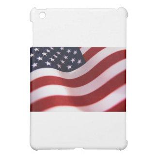 Support President Obama iPad Mini Cases
