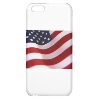 Support President Obama iPhone 5C Covers