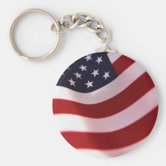 Support President Obama Key Chain