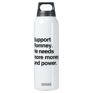 Support Romney. He needs more money and power.png