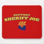 Support Sheriff Joe