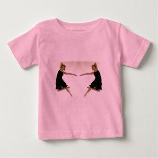 Support the Art line of JSLN Dance Company Tshirt