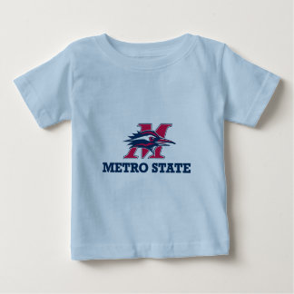 Support Your College or University Baby T-Shirt