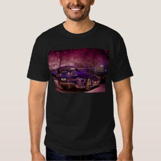 Supra Photography T-shirts