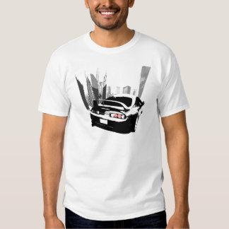 Supra Rollin' Tshirt