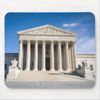 Supreme Court of the United States Mouse Mat
