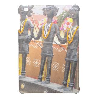Suraj Kund Mela New Delhi arts crafts show iPad Mini Covers
