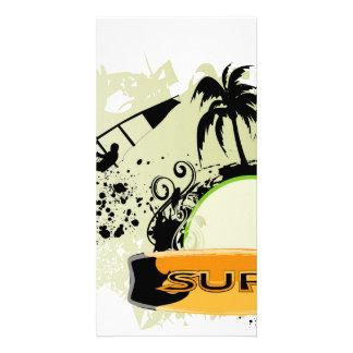 surf20.jpg photo cards
