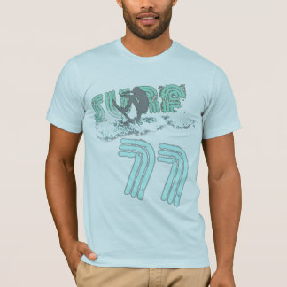 Surf 77 T-Shirt